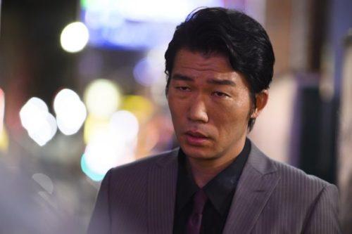 未満警察ゲスト高橋努