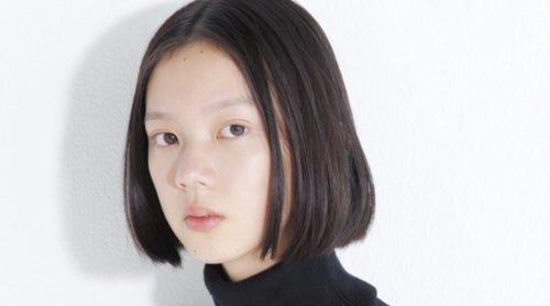 米津玄師カムパネルラMVモデル