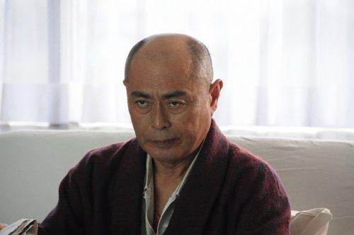 アンサングシンデレラゲスト伊武雅刀